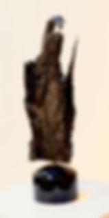 AA1_2843.jpeg
