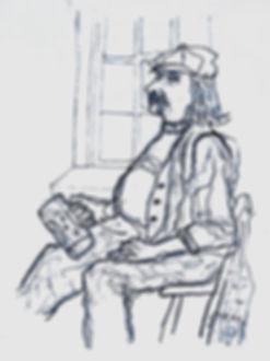 Man with Mug 3.jpeg