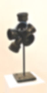EW49 2.jpeg