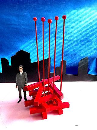 Model for Pole Laris.jpeg