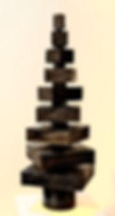 SP69 2.jpeg