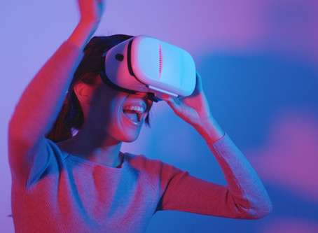 Les Meilleurs Jeux en Réalité Virtuelle