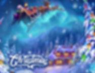Christmas_vrandco.jpg