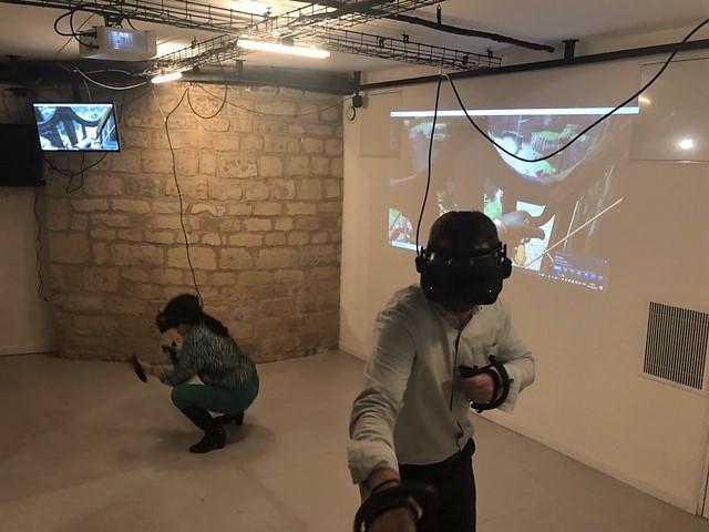 joueurs_elven_assassin_realite_virtuelle
