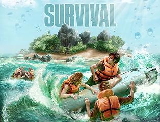 Survival_vrandco.jpg