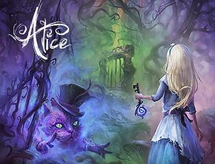 Alice_escape_vrandco.png