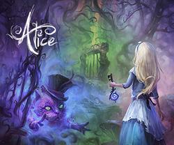 Alice_escape_vrandco