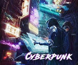 Cyberpunk_vrandco.jpg