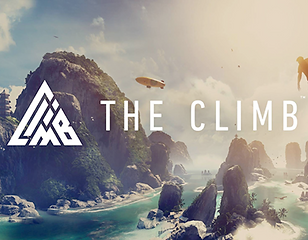 The climb.png
