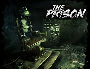Prison_vrandco.jpg