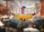 Arizona Sunshine.jpg