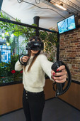 20191214 - Alyson-Realite Virtuelle - VR