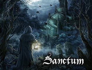Sanctum_vrandco.jpg