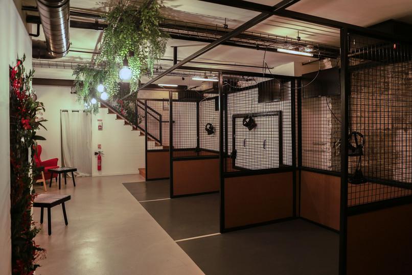 Salle Realite Virtuelle - VRandco (2)-mi