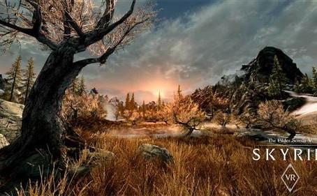 Les jeux d'aventure en réalité virtuelle