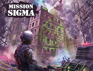 Mission_Sigma_vrandco.jpg