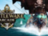 Battlewake.jpg