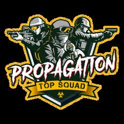 propagation-top-squad_logo_01