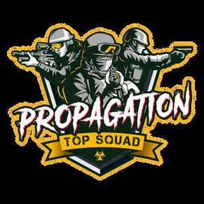 propagation-top-squad_logo_01.png