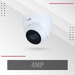 IP-4MP.jpg