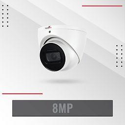 HD-8MP.jpg