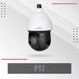 HD-PTZ.jpg