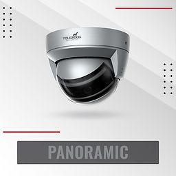 IP-PANORAMIC.jpg