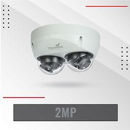 IP-2MP.jpg