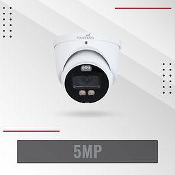 HD-5MP.jpg