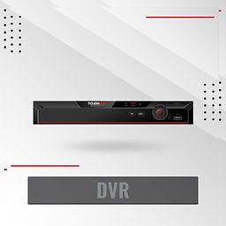 HD-DVR.jpg