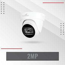HD-2MP.jpg