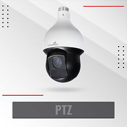 IP-PTZ.jpg