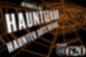 hauntizaar 2018 official.jpg