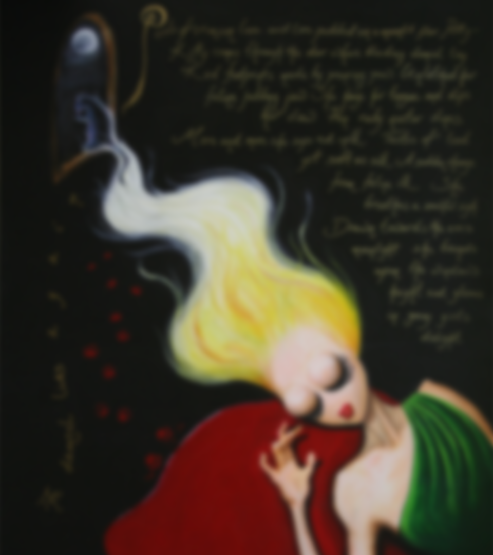 art-cover-blur.png