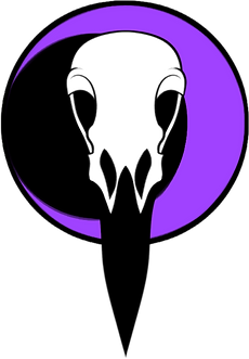 papermoon logo2.png