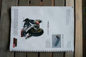 DSC01846 copy.JPG