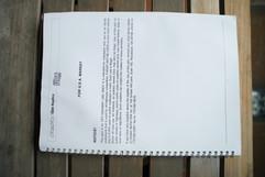 DSC01848 copy.JPG