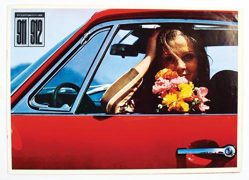 912 flower girl.jpg