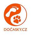 Docasky.cz logo