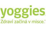 Logo Yoggies