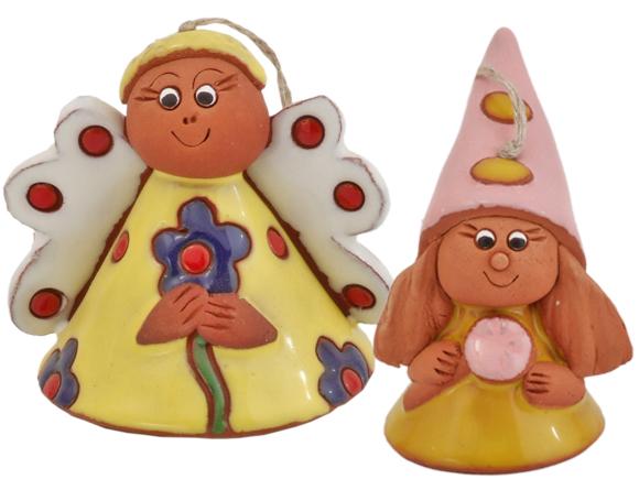 Bells Angels
