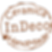 Ceramica InDeco 245x245.png