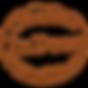 Logo Ceramica InDeco