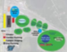 Venue Map 2019.jpg