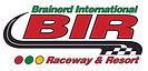 BIR-Logo.jpg