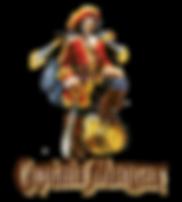captain logo 1.png