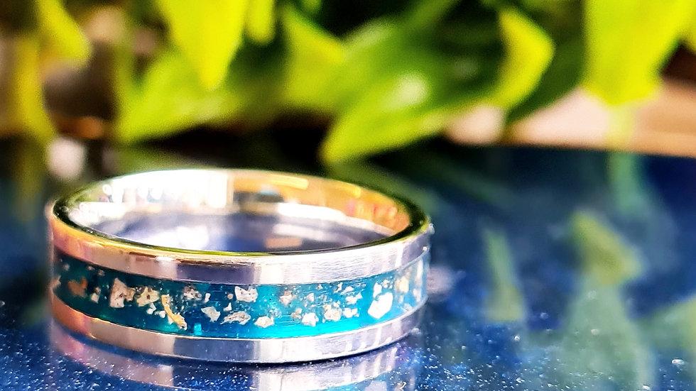 6mm inlay ring