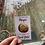 Thumbnail: Liquid Gold Enamel Pin