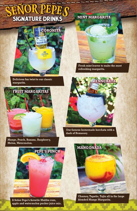 sig drinks 2.JPG