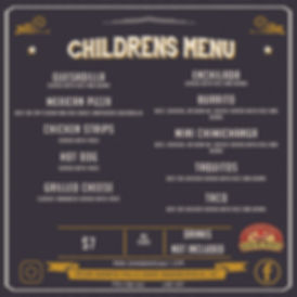 CHILDRENS menu.jpg